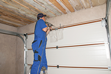 State Garage Door Service Surprise, AZ 623-299-3608